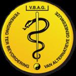 VBAG vereniging alternatieve geneeswijze